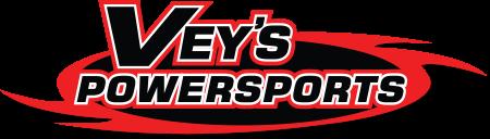 Come And Visit Veyu0027s Powersports At El Cajon, California